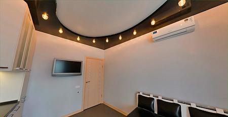 fixation placo en plafond champigny sur marne devis gratuit cuisine ikea entreprise wkpv. Black Bedroom Furniture Sets. Home Design Ideas