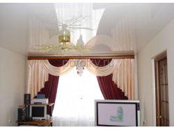 Тонкости натяжного потолка 19 кв м в Москве по привлекательной цене