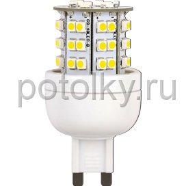 фотографии лампочки