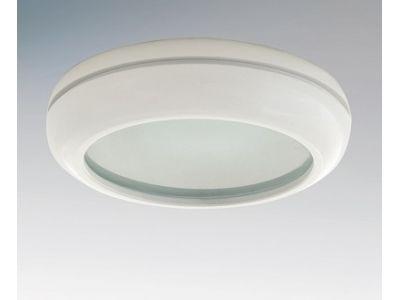 Купить 011270 Влагозащищенные светильники в Москве и области