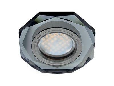 Купить FB1652EFF Светильники MR 16 в Москве и области