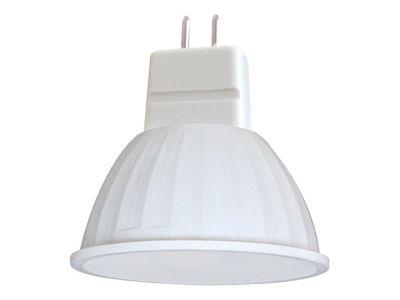 Купить M2MV42ELT Лампочки MR16 в Москве и области