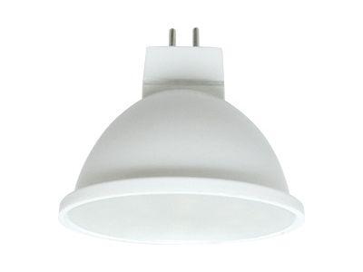 Купить M2MD42ELT Лампочки MR16 в Москве и области