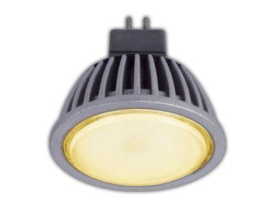 Купить M2LG54ELC Лампочки MR16 в Москве и области