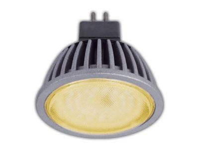 Купить M2TG54ELC Лампочки MR16 в Москве и области