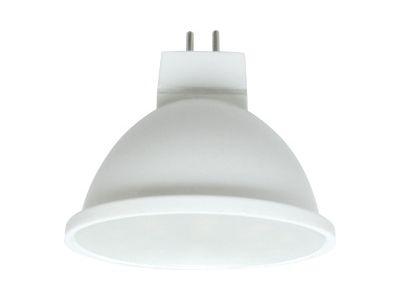 Купить M2RV54ELB Лампочки MR16 в Москве и области