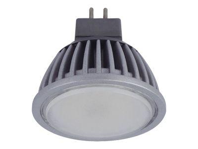 Купить M2RD54ELB Лампочки MR16 в Москве и области