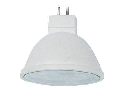 Купить M2SW54ELB Лампочки MR16 в Москве и области