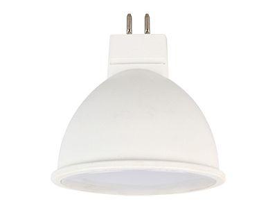 Купить M2UV54ELB Лампочки MR16 в Москве и области