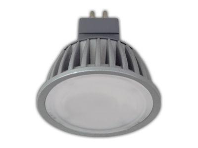 Купить M2LD70ELC Лампочки MR16 в Москве и области
