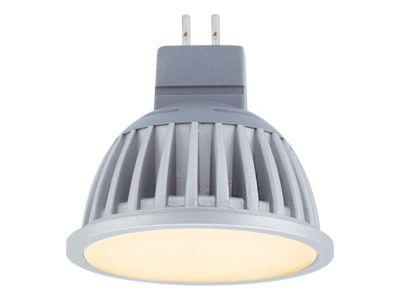 Купить M2LG70ELC Лампочки MR16 в Москве и области