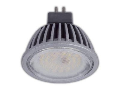 Купить M2TW70ELC Лампочки MR16 в Москве и области