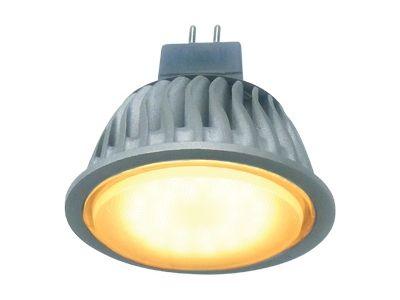Купить M2NG70ELB Лампочки MR16 в Москве и области