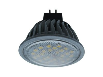 Купить M2PW70ELB Лампочки MR16 в Москве и области