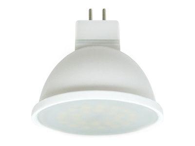 Купить M2RW70ELC Лампочки MR16 в Москве и области