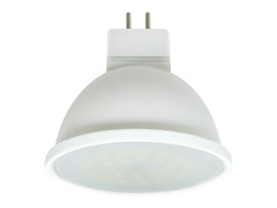 Купить M2RD70ELC Лампочки MR16 в Москве и области