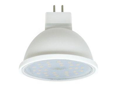 Купить M2SV70ELC Лампочки MR16 в Москве и области