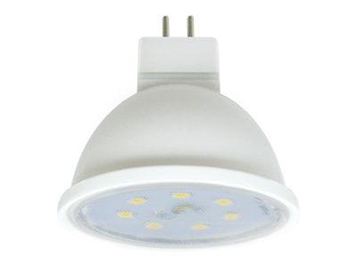 Купить M2ZV70ELC Лампочки MR16 в Москве и области