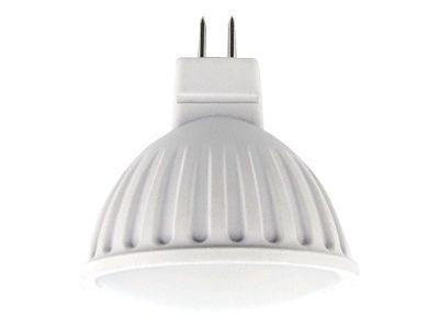 Купить M2RV80ELC Лампочки MR16 в Москве и области