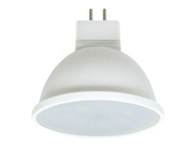 Купить M2UW80ELC Лампочки MR16 в Москве и области