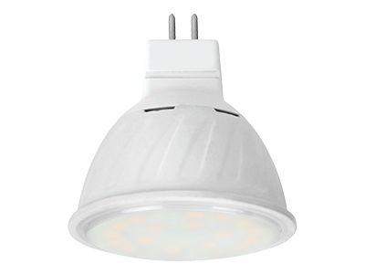 Купить M2SV10ELC Лампочки MR16 в Москве и области