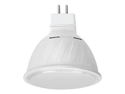 Купить M2UV10ELC Лампочки MR16 в Москве и области