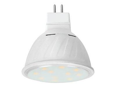 Купить M2ZV10ELC Лампочки MR16 в Москве и области