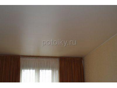Купить В какую цену обойдется натяжной потолок в комнату 15 кв м? в Москве и области