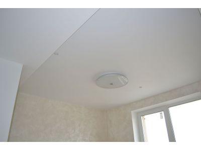 Купить Натяжной потолок 9 кв. м в Москве по привлекательной цене в Москве и области