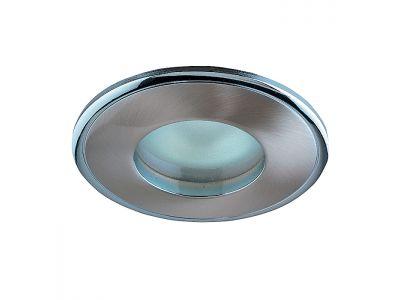 Купить 369302 Влагозащищенные светильники в Москве и области