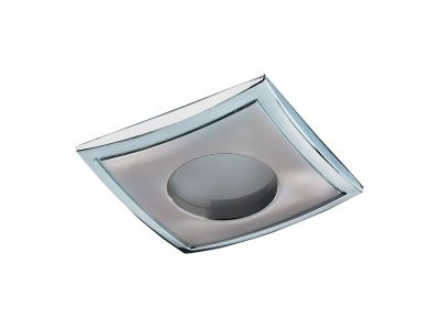 Купить 369306 Влагозащищенные светильники в Москве и области