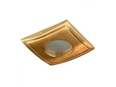 Купить 369308 Влагозащищенные светильники в Москве и области