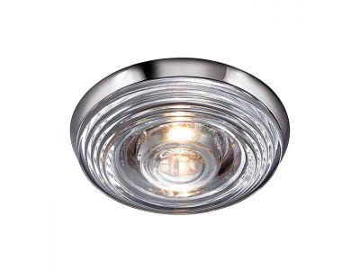 Купить 369812 Влагозащищенные светильники в Москве и области