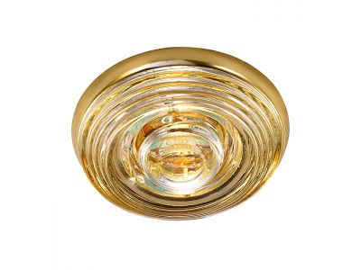 Купить 369814 Влагозащищенные светильники в Москве и области