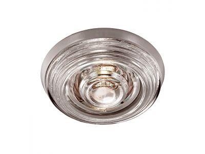 Купить 369815 Влагозащищенные светильники в Москве и области