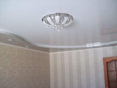 Купить Купить натяжные потолки 10 кв м – это практично и современно в Москве и области