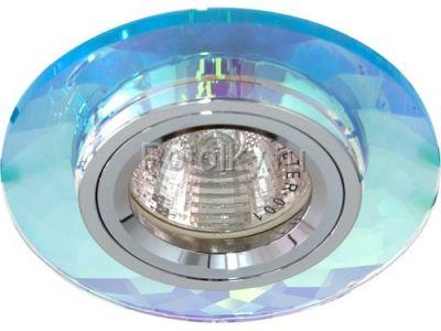 Купить 8050-2 Цвет 5-мультиколор  серебро в Москве и области