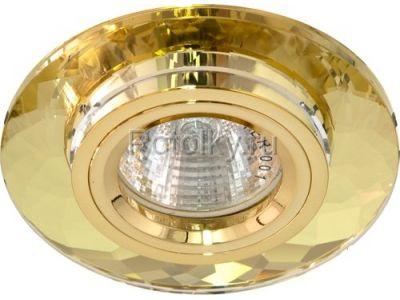 Купить 8050-2 Цвет  желтый  золото в Москве и области