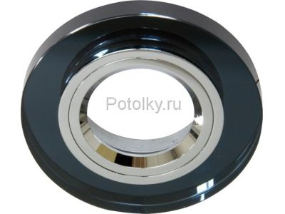 Купить 8060-2 Цвет  черный  серебро в Москве и области