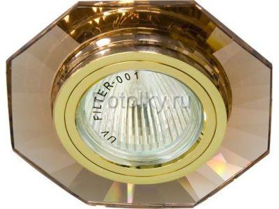 Купить 8120-2 Цвет коричневый  золото в Москве и области