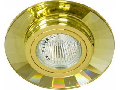 Купить 8130-2 Цвет желтый  золото в Москве и области