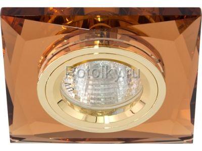Купить 8150-2 Цвет коричневый  золото в Москве и области