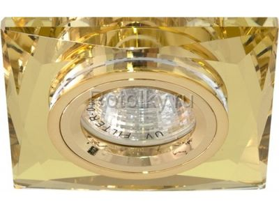 Купить 8150-2 Цвет желтый золото в Москве и области