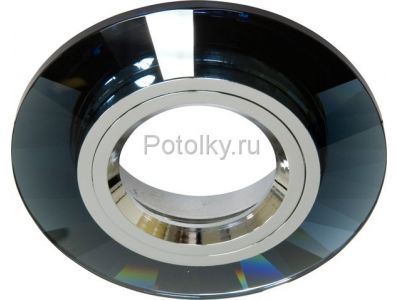 Купить 8160-2 Цвет серый  серебро в Москве и области