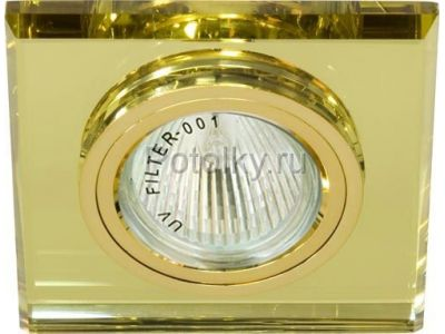 Купить 8170-2 Цвет желтый золото в Москве и области