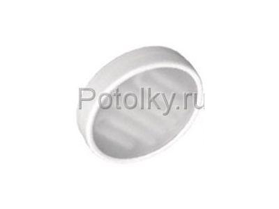 Купить  Энергосберегающая лампа GX53 2700K 9Вт в Москве и области