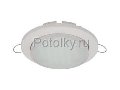 Купить Белый GX53 DGX5315 в Москве и области