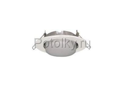 Купить Белый GX53 FT3238 в Москве и области