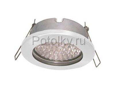 Купить Белый H9 IP65 в Москве и области
