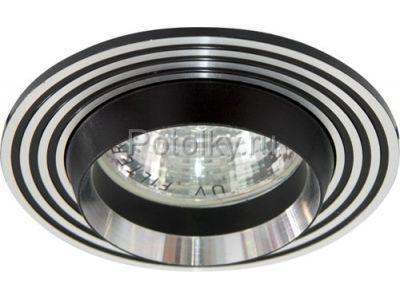 Купить CD2310 Цвет серебро черный в Москве и области